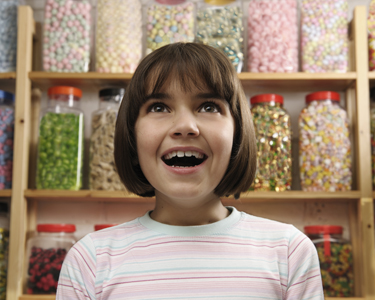Kids Sarasota and Bradenton: Sweets Stores and Treats Stores - Fun 4 SRQ Kids