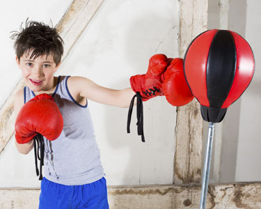 Kids Sarasota and Bradenton: Combat Sports - Fun 4 SRQ Kids
