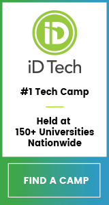 ID Tech Camps Default