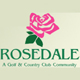 Rosedale Golf and Tennis Club - Golf Lessons