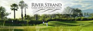 River Strand Golf and Country Club at Heritage Harbour - Golf Lessons
