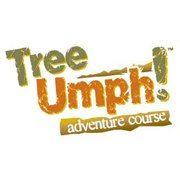 TreeUmph! Adventure Course Special Offers