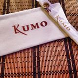 Kumo Japanese Steak House and Sushi