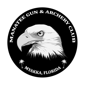Manatee Gun and Archery Club