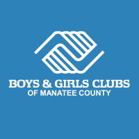 Boys and Girls Club of Manatee County