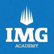 IMG Academy Holiday Sports Camps