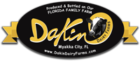 Dakin Dairy Farms Annual Events