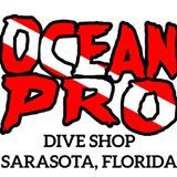 Ocean Pro Dive Shop Diving and Snorkeling