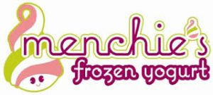 Menchie's Frozen Yogurt Fundraising