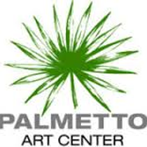 Palmetto Art Center Classes