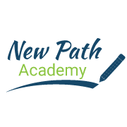 New Path Academy Teen Services