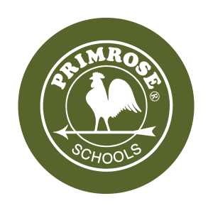 Primrose School Childcare and Preschool