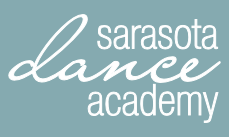 Sarasota Dance Academy Summer Programs