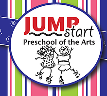 Jump Start Preschool of the Arts
