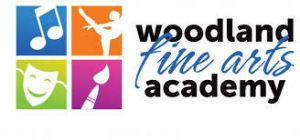 Woodland Fine Arts Academy Mommy and Me Classes