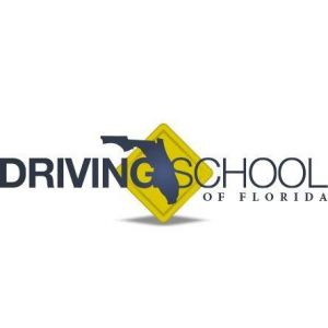 Driving School of Florida