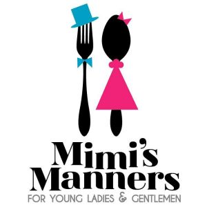 Mimi's Manners