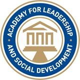 Academy for Leadership and Social Development