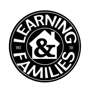 Learning and Families