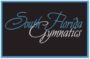 South Florida Gymnastics Homeschool Classes