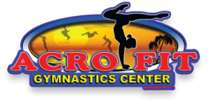 Acro Fit Gymnastics Center Homeschool Dropoff Program