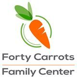 Forty Carrots Child and Family Therapy