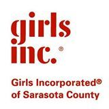 Girls Inc. of Sarasota County