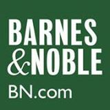 Barnes and Noble Toys and Games