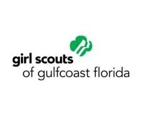 Girl Scouts of Gulfcoast Florida College Scholarships