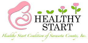 Healthy Start Coalition of Sarasota County Breastfeeding Education and Support