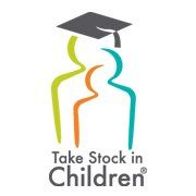 Take Stock in Children