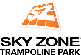 Sky Zone Trampoline Summer Camp