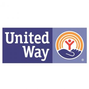 United Way Reading Programs