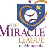 Miracle League of Manasota, The