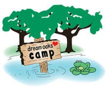 Foundations for Dreams, Inc - Dream Oaks Camp
