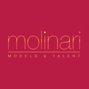 Molinari Models and Talent