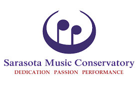 Sarasota Music Conservatory Early Childhood Music Program