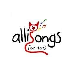 Allisongs for Tots