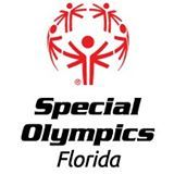 Special Olympics - Sports