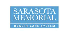 Sarasota Memorial Hospital Parenting Classes