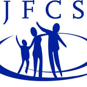 Jewish Family and Children's Service of the Suncoast