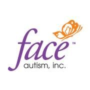 Face Autism Programs and Classes