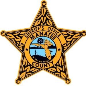 Manatee County Sheriff's Office Teen Driver Challenge