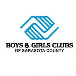 Boys and Girls Club of Sarasota County Programs