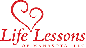 Life Lessons of Manasota Programs