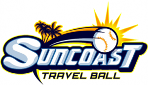 Suncoast Travel Ball