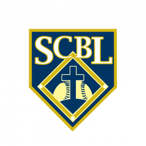 Sarasota Christian Baseball League