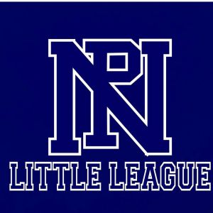 North Port Little League