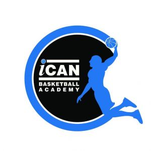 I Can Basketball Academy