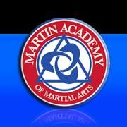 Martin Academy of Martial Arts